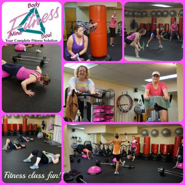Fitness classes 8-1-15.jpg