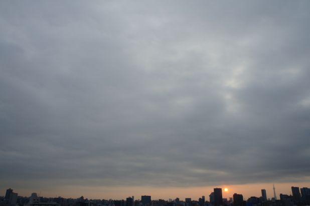 110809_sky_01.jpg