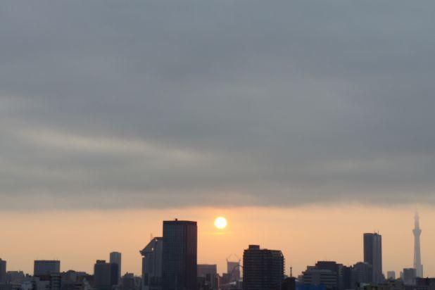 110809_sky_02.jpg
