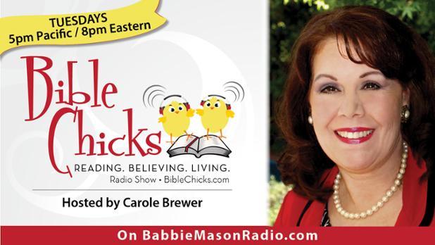 banner-for-babbie-mason-radio.jpg