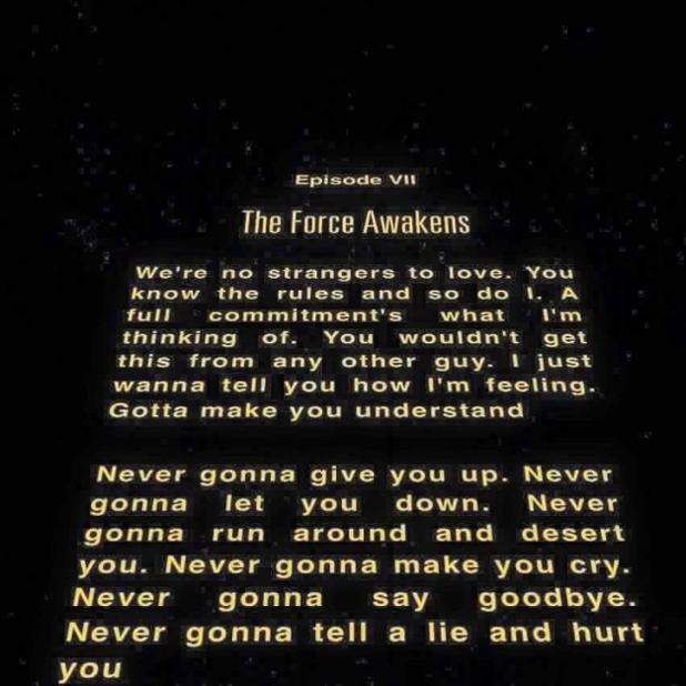 Star Wars Rick Roll.jpg