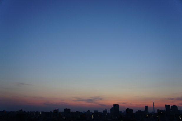 110810_sky_01.jpg