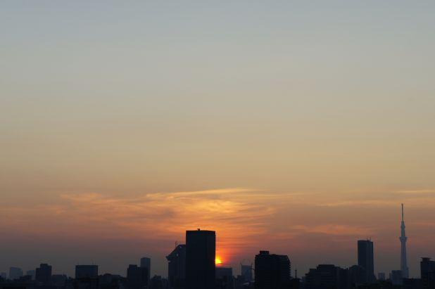 110810_sky_03.jpg
