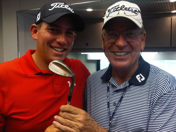 Bob & Scott Stallings.jpg