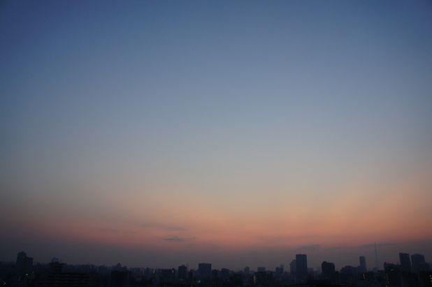 110811_sky_01.jpg
