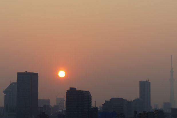 110811_sky_02.jpg