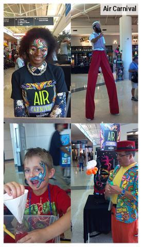 Air Carnival_.jpg