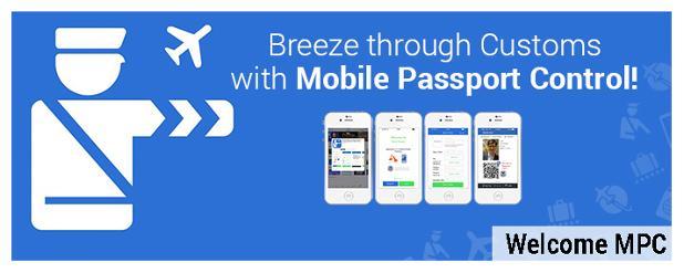 Mobile Passport Control_.jpg