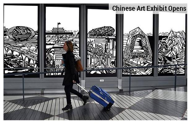 Chinese Art Exhibit_.jpg