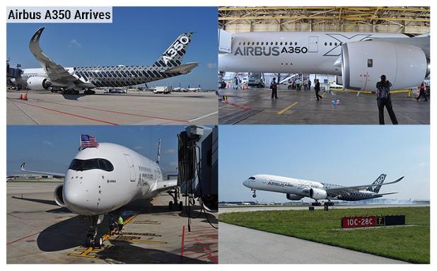 Airbus350.jpg