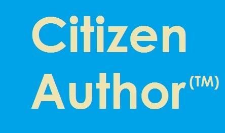 Citizen Author Logo.jpg