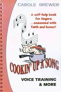 Cookin' cover.JPG