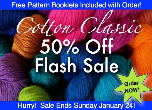 Cotton Classic Flash Sale3.jpg