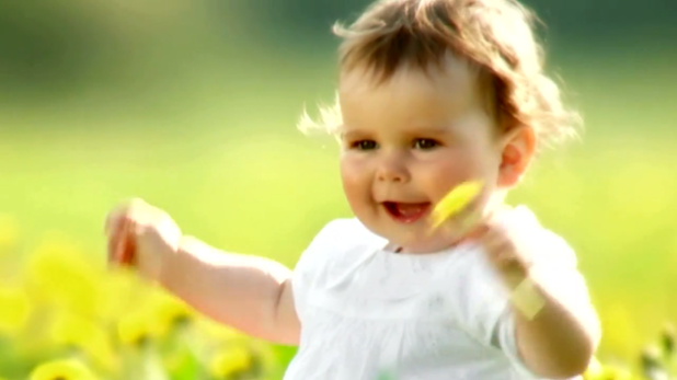 Sustainability-video-Baby.png