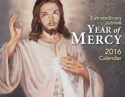 Year of mercy Jesus.jpg