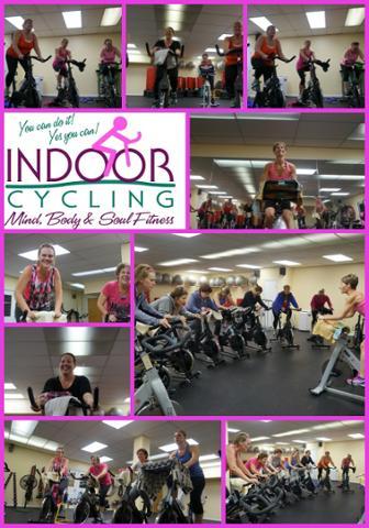 Indoor cycling 11-26-15.jpg