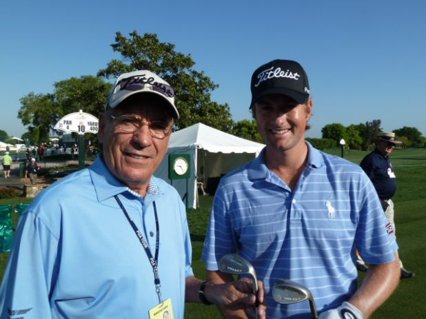 Pics from Bay hill 2011 002.jpg