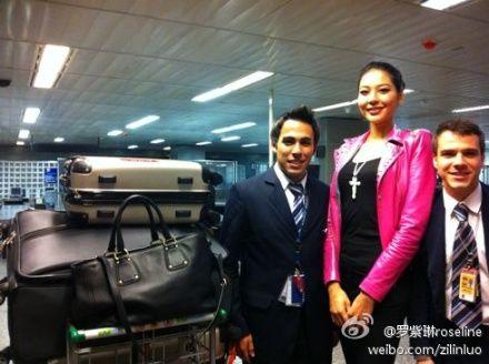 0misschina_baggage.jpg