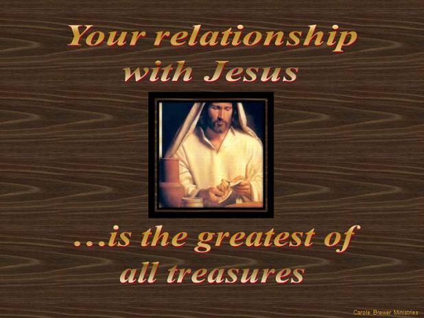 FB scripture slides.jpg