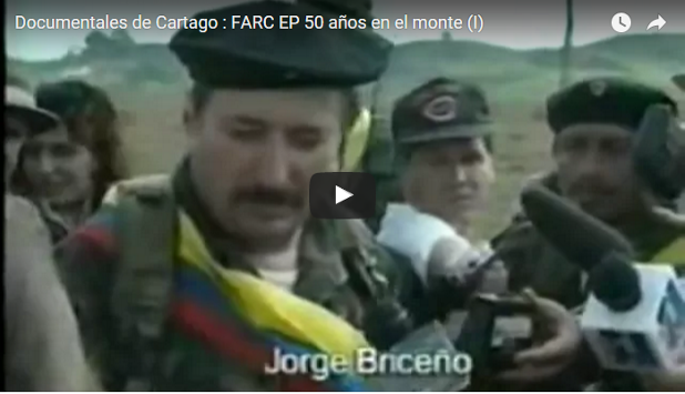 Documentales.PNG