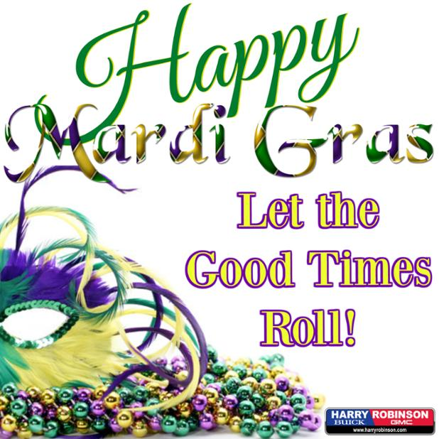 happy mardi gras.jpg