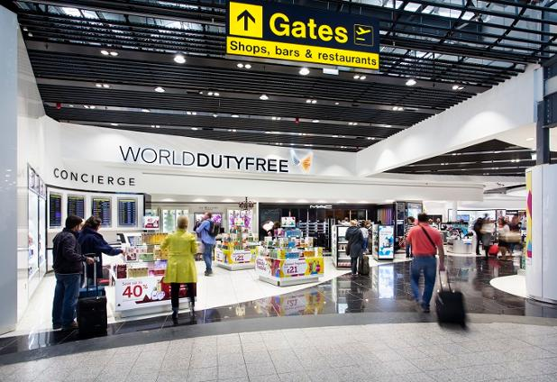 Stansted WDF store front 800.jpg