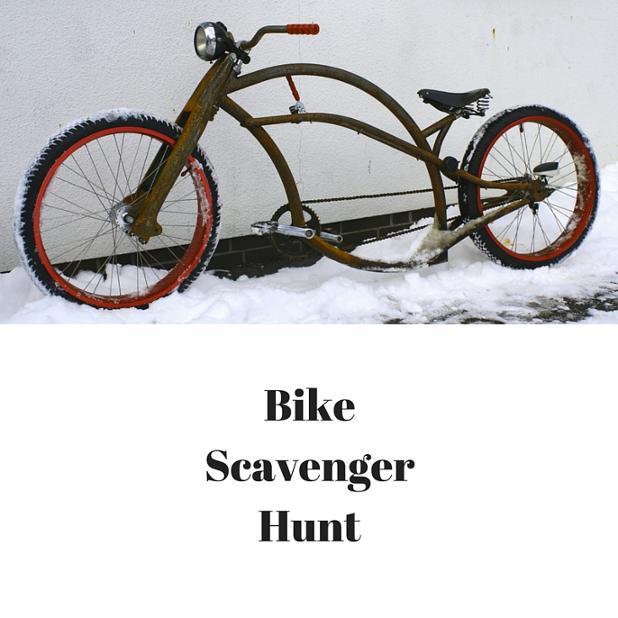 Bike Scavenger Hunt.jpg