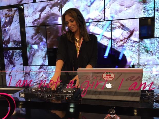 Pacha DJ.jpg