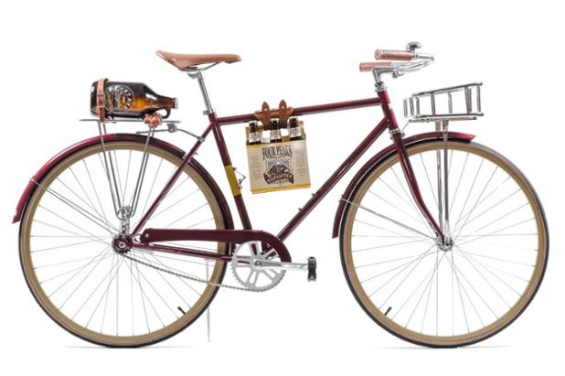 State_Bicycle_Bicycles_CityBikes_FourPeaks-1.jpeg