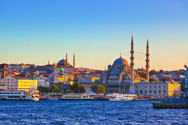 11801970-Istanbul-sunset-panorama---Turkey-travel-background.jpg