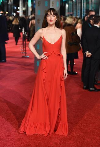 Dakota Johnson Dior 2016 BAFTA.jpg