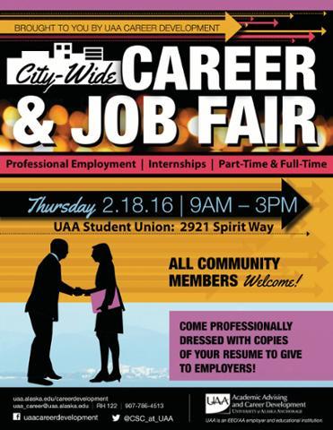 2-18-16-City-Wide-Career-Job-Fair-Flyer_1.jpg