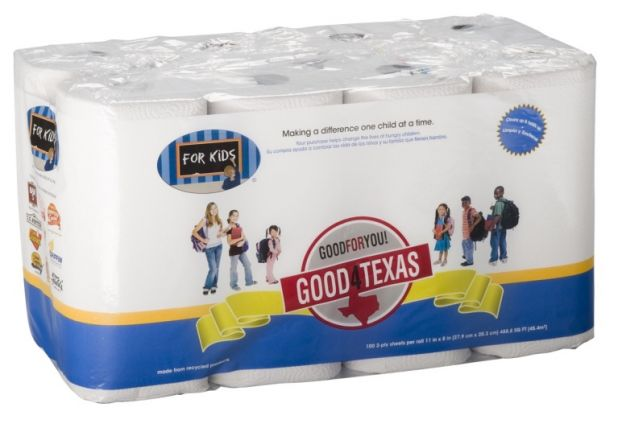 Good4Texas paper Towels.jpg