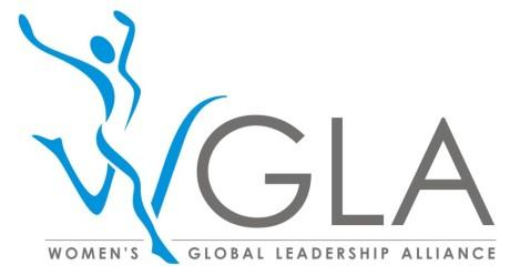 Original-Logo-Design1-460x248 (3).jpg