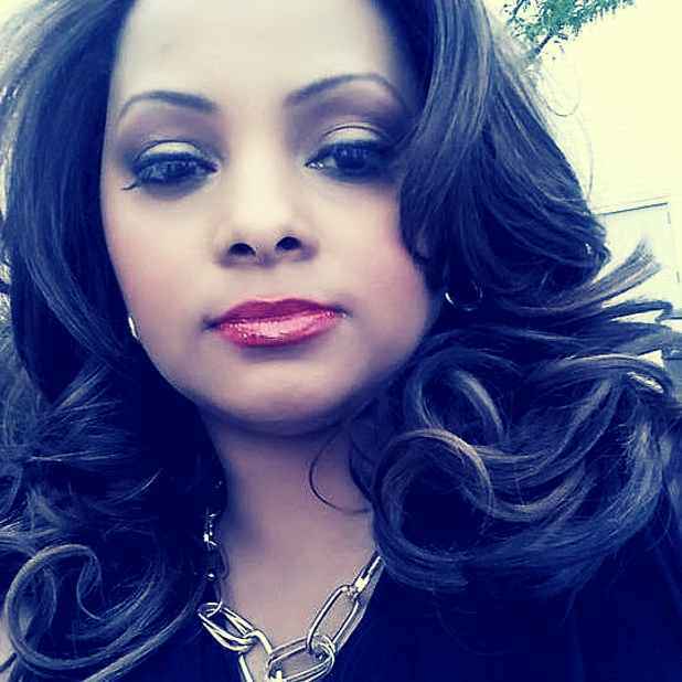 Tracey Bond - Award Wining Author, Speaker, Hollywood Publicist and VIP Social Entertainment Lifestyle Business News Journopreneur.png