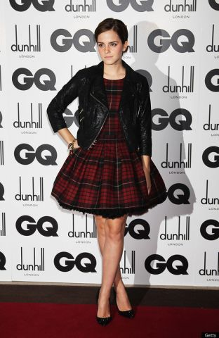EMMA-WATSON-MCQ-DRESS.jpg