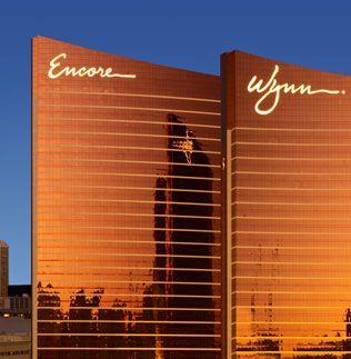Wynn-Encore-Las-Vegas-Towers-Offer-Code.jpg