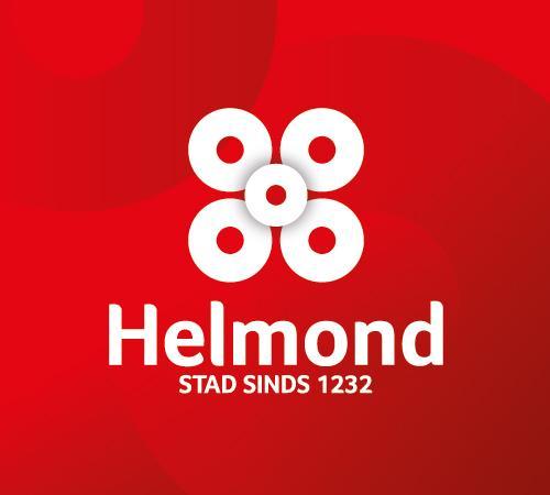 HMM023 Stadsstijl LED Wall-1.jpg