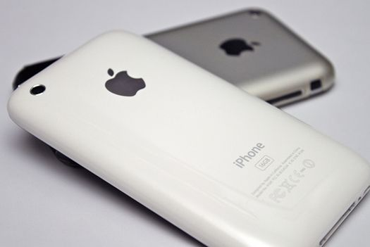 iphone-3gs-second-bestseller1.jpg