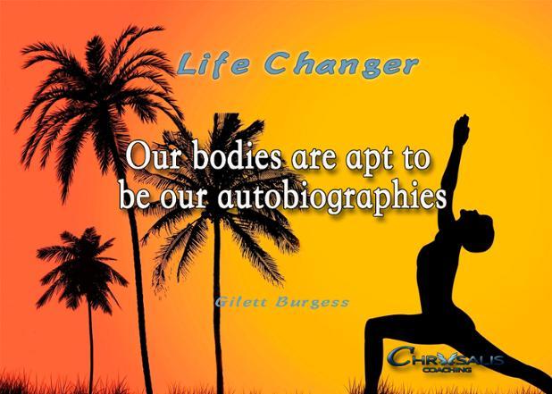Life Changer Banner 2106 gilett burgess.jpg