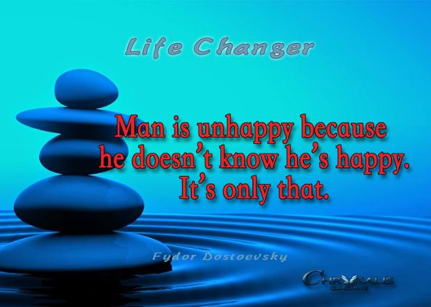 Life Changer Banner 2106  man is unhappy because.jpg