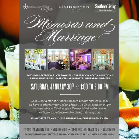 GT Mimosas & Marriage Tour Invite.jpg