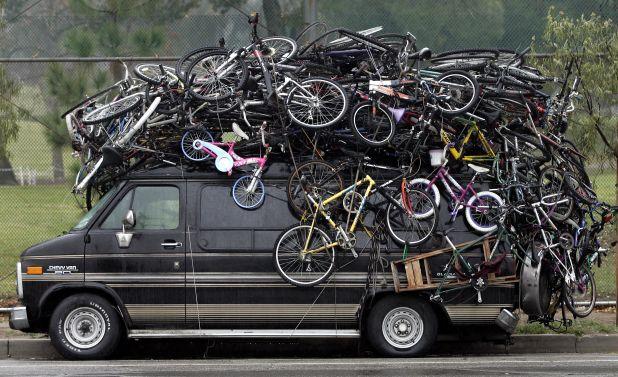 do30-bikevan.jpg