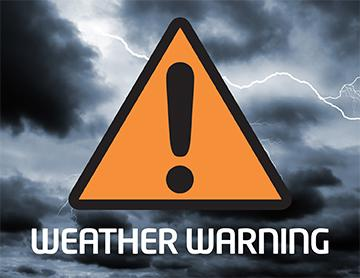 Weather-warning-AMBER.jpg