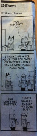 Dilbert2.png