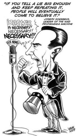 Goebbels_Sam_by_Latuff2.jpg
