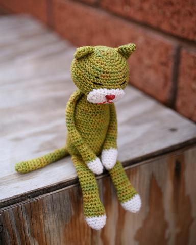 crochet-cat-pattern1.jpg