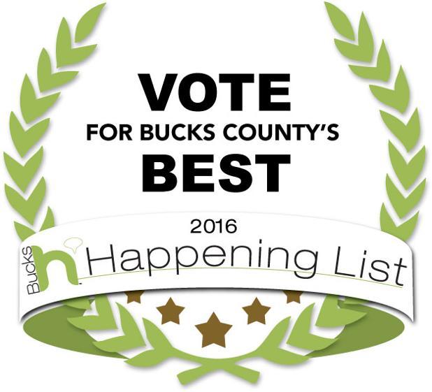 bucks-happening-vote-badge-2016.jpg