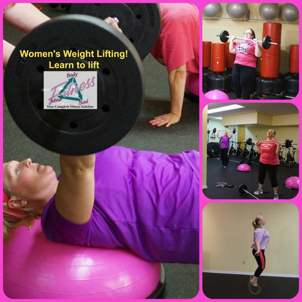 Womens weight lifting 6515.jpg