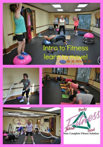 Intro to fitness 12216.jpg